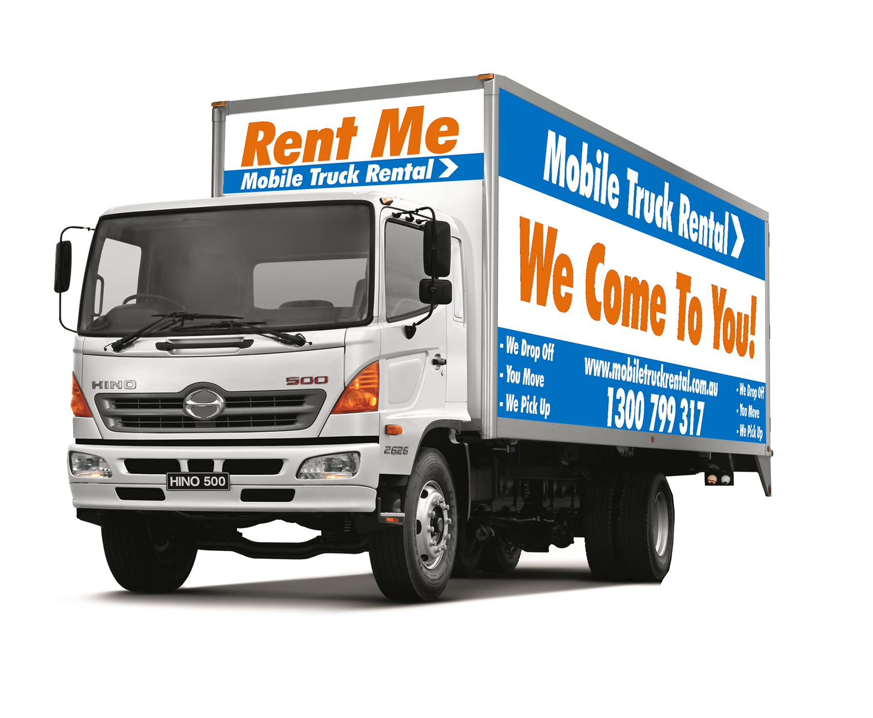 Pantech Truck Hire Moving Truck Rentals Mobile Truck