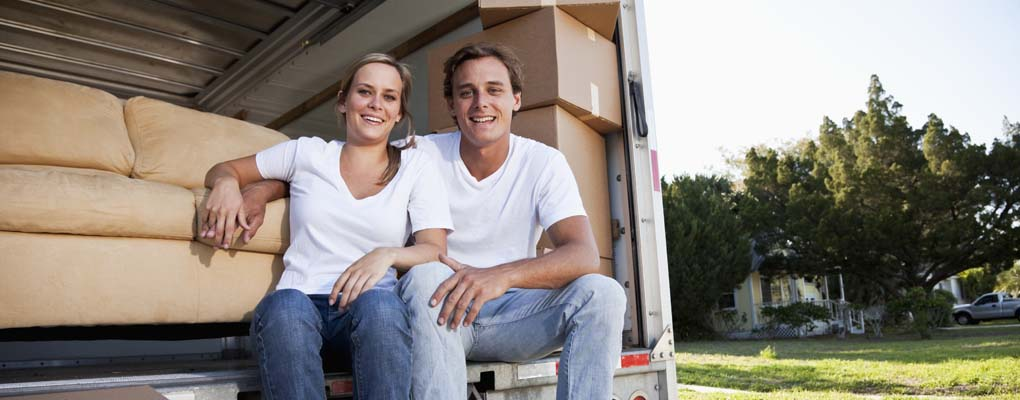 truck rental australia